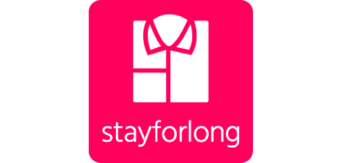 stayforlong