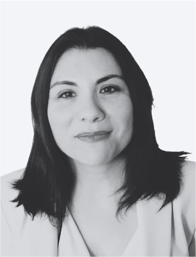 Rosa Corral Noguera', Operations Manager